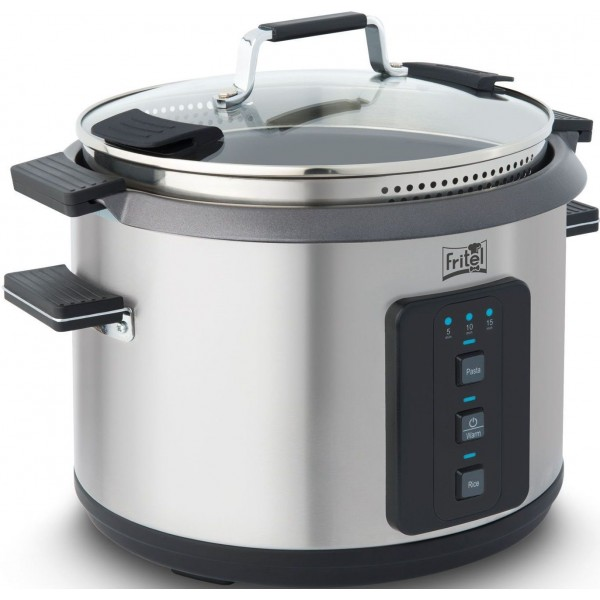 RC 1377 Rice & Pasta Cooker