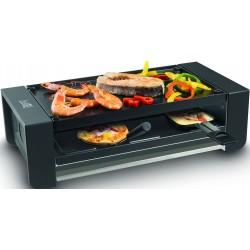 PR 3130 Pizza Grill & Raclette Fritel
