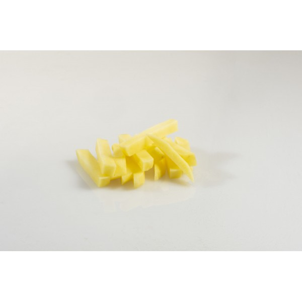 150041 Potato chipper Fritel