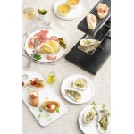 CR 1895 Cheese raclette & Grill