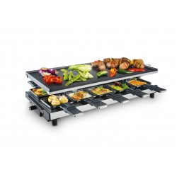 RG 4180 Raclette Grill