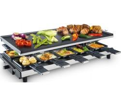 RG 4180 Raclette Grill Fritel