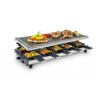 SG 4195 Steengrill Raclette