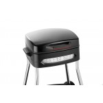 BBQ 3278 Electrical BBQ and tablegrill