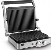 Grill-Panini-BBQ in 1 GR 2285