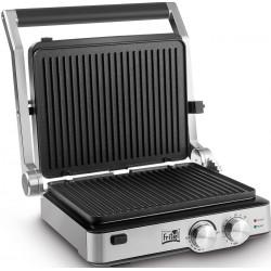 Grill-Panini-BBQ in 1 GR 2285 Fritel