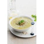 Soup Maker SB 2970