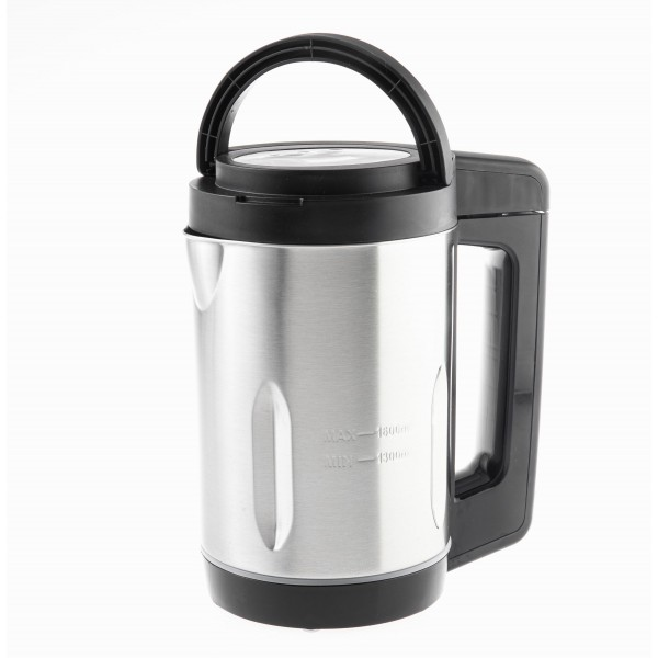 Soup Maker SB 3190