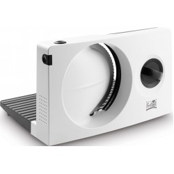 Broodsnijmachine SL 3070 Fritel