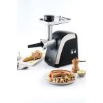 Meat Grinder MG 2570