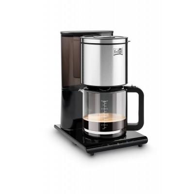 CO 2150 Coffee Maker Fritel