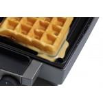 WA 1451 Waffle maker
