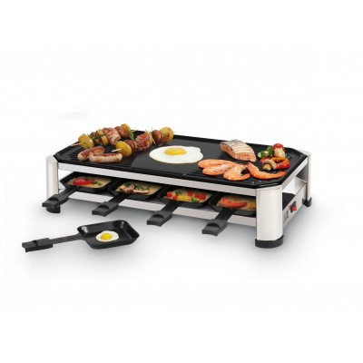 RG 2170 Raclette Grill