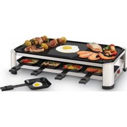 RG 2170 Raclette Grill Fritel