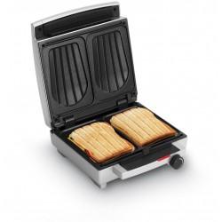 SW 1450 Croque toestel / Sandwich Maker Fritel
