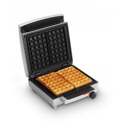 WA 1450 wafelijzer 4x7 Fritel