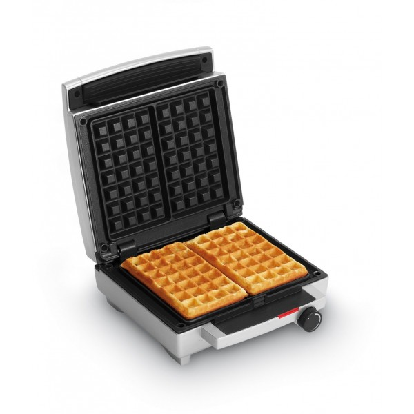 WA 1450 Waffle Maker 4x7