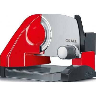 SKS 50003 Rouge Graef