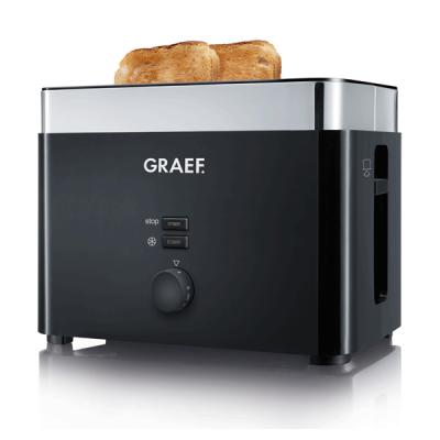 TO 62 Graef