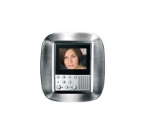 Axolute Video Display