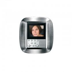 Axolute Video Display  BTicino