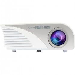 40BHD1200