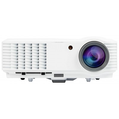 60BFH3800 full HD BEAMER Salora