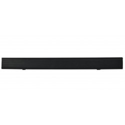2.1 soundbar 80cm 80w + Built-in Subwoofer zwart  Salora