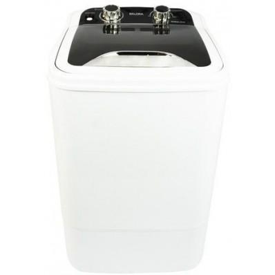 WMR5350 wasmachine 46 kg wit