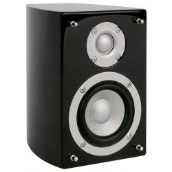 AS350 HGB Zwart Art Sound