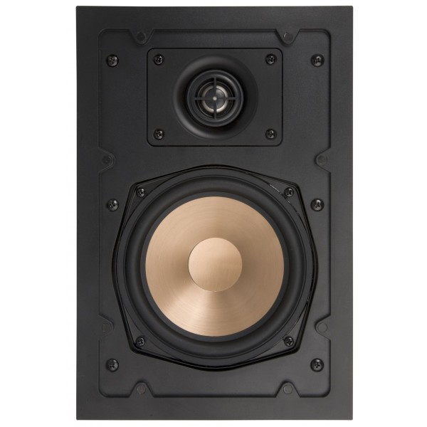 HPRE650 Wit Art Sound