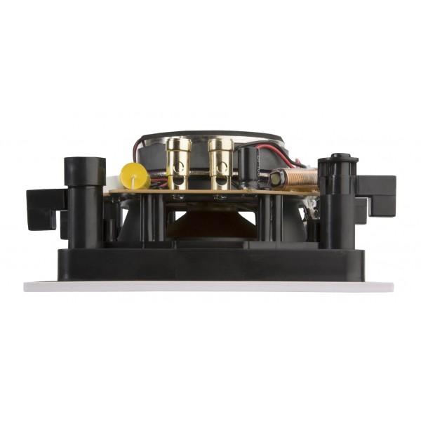 HPSQ525 Wit Art Sound