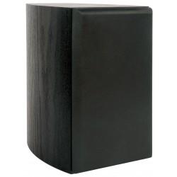 AS450 Zwart Art Sound