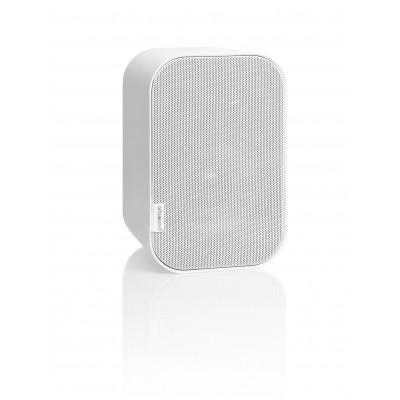 UNI40T Blanc Art Sound