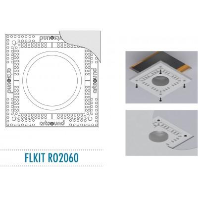 FLKIT RO2060 Art Sound
