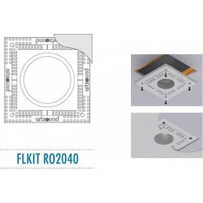 FLKIT RO2040  Art Sound