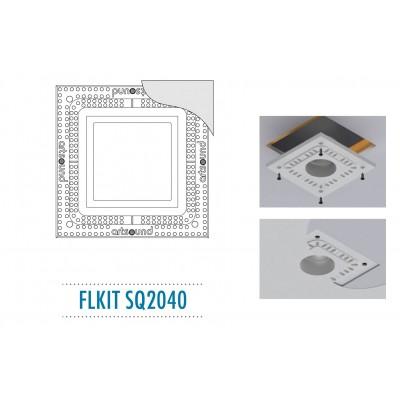FLKIT SQ2040 Art Sound