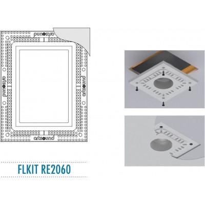 FLKIT RE2060  Art Sound