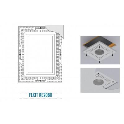 FLKIT RE2080 Art Sound
