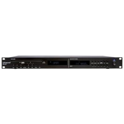 SRC-2221 Art Sound