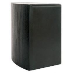 AS550 Zwart Art Sound