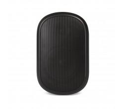 ASW800 waterproof 2-weg verstelbare beugel zwart (2pc) Art Sound
