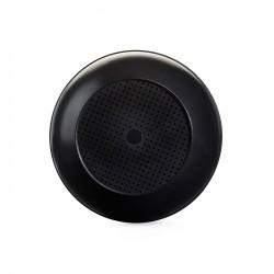 OSP-500 pendelluidspreker 100V 25-5-10W zwart