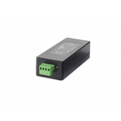 ART1.1 custom install amplifier 2x 10W BT