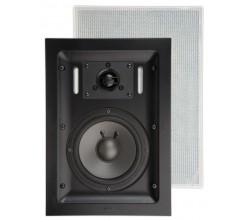 FL301 Wit Art Sound