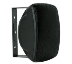 ASW55.2 Zwart Art Sound