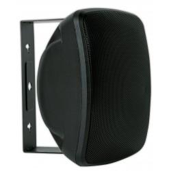 ASW55.2 Zwart Art Sound