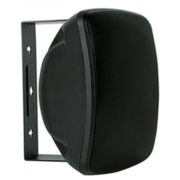 ASW65.2 Zwart Art Sound