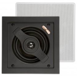 SQ2060  Art Sound