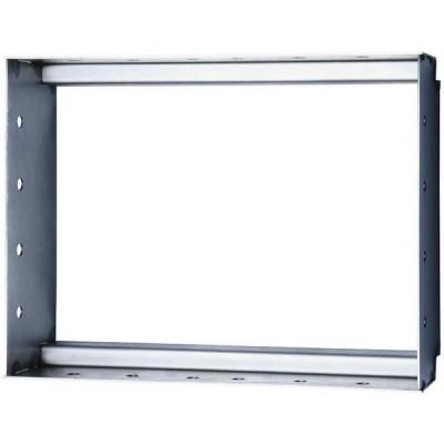 ER4 LCR inbouw frame/kit Canton